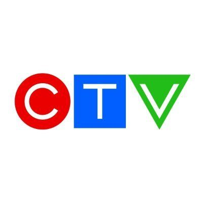 Featured - CTV
